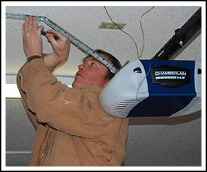 United Garage Door Repair Service Round Rock, TX 512-793-7037